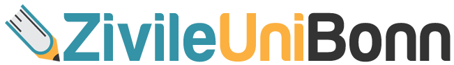 logo - Über Zivile Uni Bonn